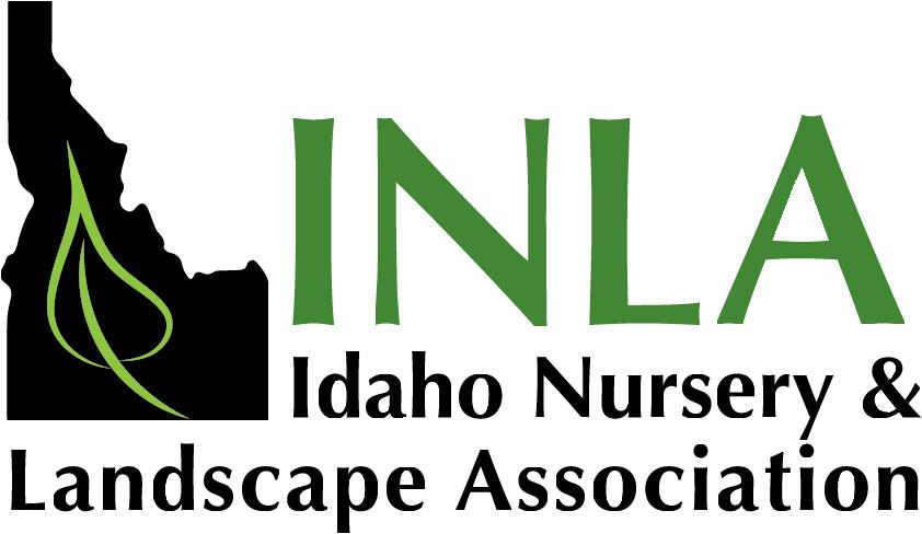 Idaho Nursery And Landscape Association Landscape Industry