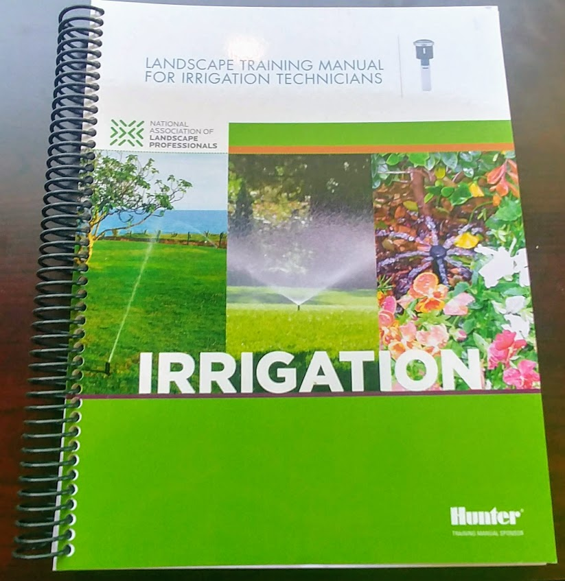 idaho nursery and landscape association bookstore rh inlagrow org Tecumseh Engine Manual Technician Guide